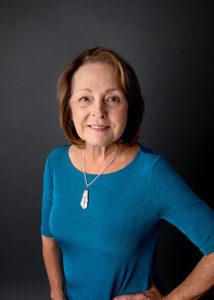 Janet Fidler