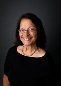 Maureen ODonnell