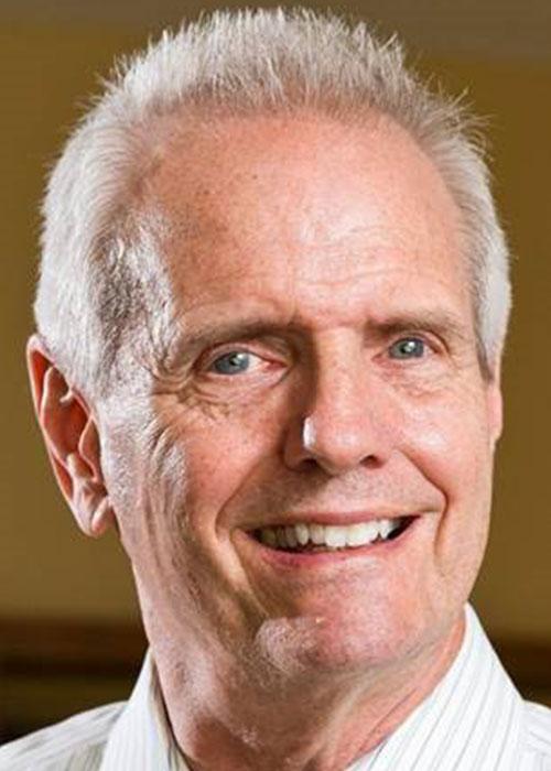 John Lehnhoff