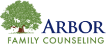 Arbor Family Counseling